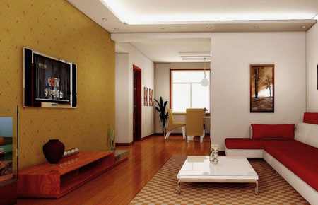 drawing room furnitures